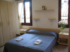 Santo Stefano - Bed & Breakfast