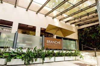 Hotel Belas Artes SP Paulista Managed By Accorhotels