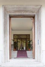 Verdi Apartments