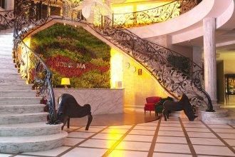 Hotel Therma Eco