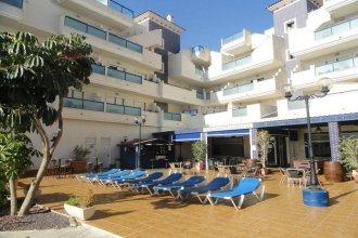 Playamarina 2 Apartments