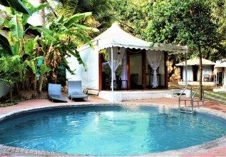 Coco's Resort