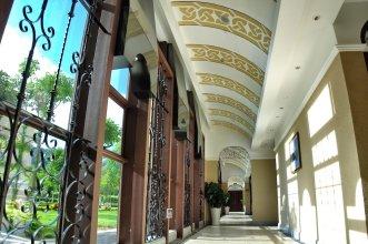 Xiamen Royal Victoria Hotel