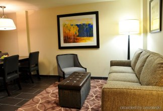 The Bethesdan Hotel, Tapestry Collection by Hilton