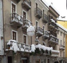 Maison Aubert 33 Appartamento con balcone in centro