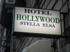 Hollywood Roma