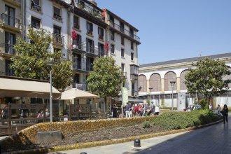 San Juan Apartment by FeelFree Rentals