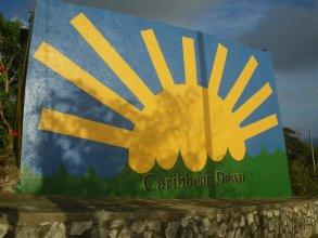 Caribbean Dawn