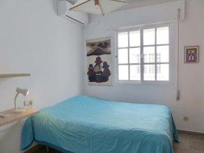 107331 - Apartment in Fuengirola