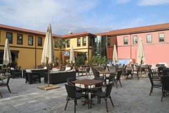 Bursa İPekyolu Hotel