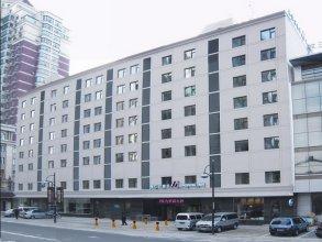 Jinjiang Inn Harbin Changjiang Road