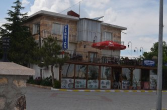 Erciyes Pension
