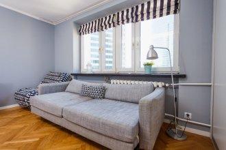 Great Apartment