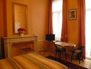 Hotel Résidence Europa