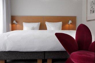 Avidon Art & Design Hotel