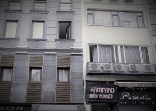 ISTANBULINN Apartment