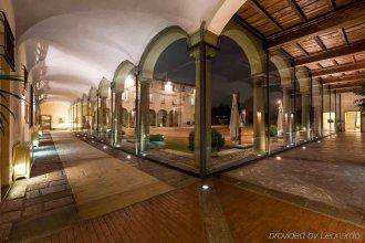 Mgallery Grand Villa Torretta
