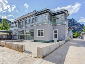 Xiaomin Farmhouse