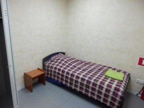 Lime Hostel