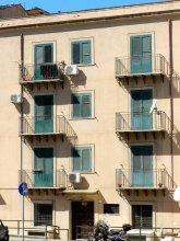 Orleans Apartments