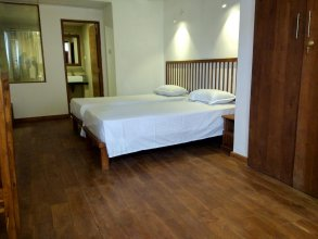 Alaia Residencies Colombo 7