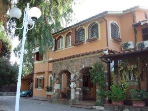 Casale Altavilla