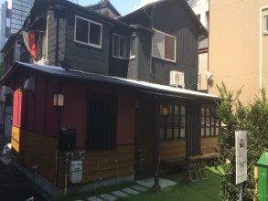 Gasthaus 44 Higashi Mikuni
