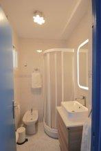 Apartamento Azul Boliches en Fuengirola