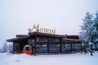 Hotel Moreni