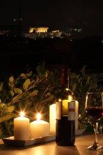 Athens View Loft - 05
