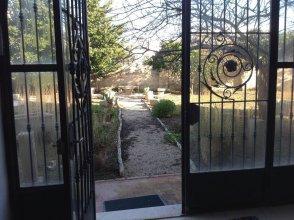 Parco Lanoce - Residenza D'Epoca