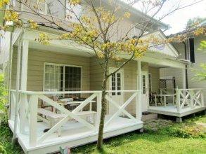 Karuizawa Stone Pension&Cottage