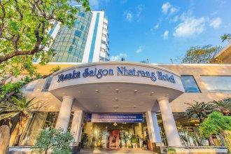 Yasaka Saigon Nha Trang Hotel
