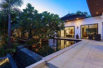 villas aelita phuket