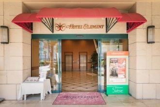 JR Hotel Clement Uwajima