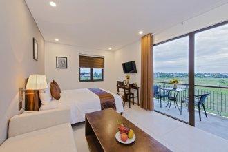 Sun Paradise Villa