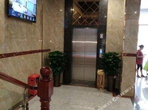 Shanshui Fashion Apartment