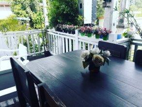 Baan Andaman Bed & Breakfast
