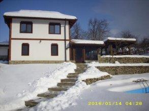 House Maya