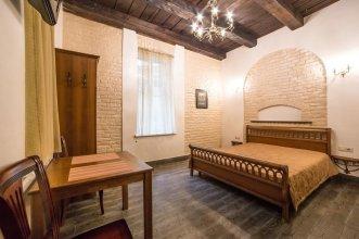 1 Bedroom Apartment Valova 16B