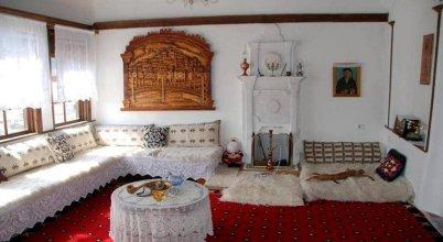 Guesthouse Berat