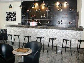 Oaklands Hotel Enugu