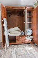 FM Luxury 1-BDR Apartment - Milena's