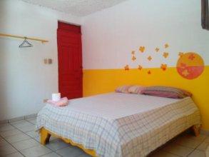 Condominio Bella Rimini