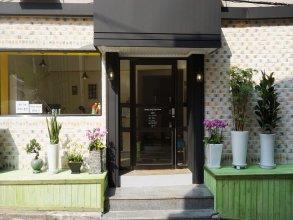 Myeongdong Guesthouse Como