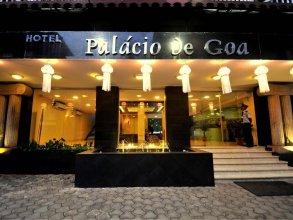 Palacio De Goa