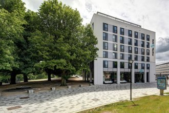 Motel One Rostock
