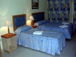 Damiani Apartments