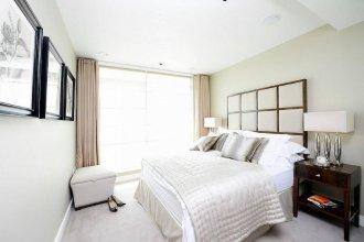 Luxurious Central Amsterdam 5 Bedroom Apartment Sleeps 12 Ref Amsacrs541