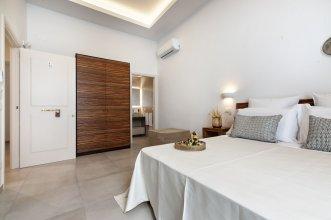 Palazzo San Lazzaro Rooms & Suites